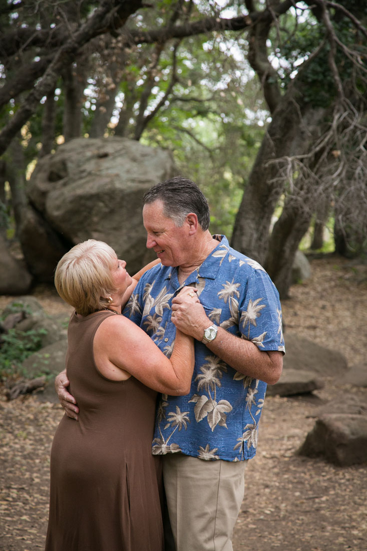 San Luis Obispo Wedding and Family Photographer 014.jpg