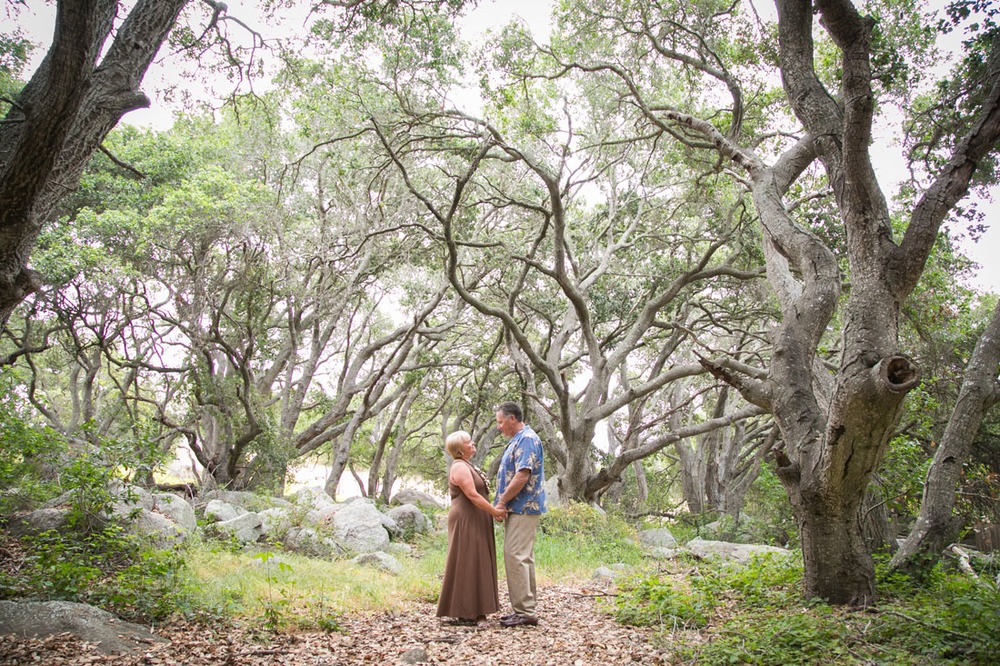 San Luis Obispo Wedding and Family Photographer 018.jpg