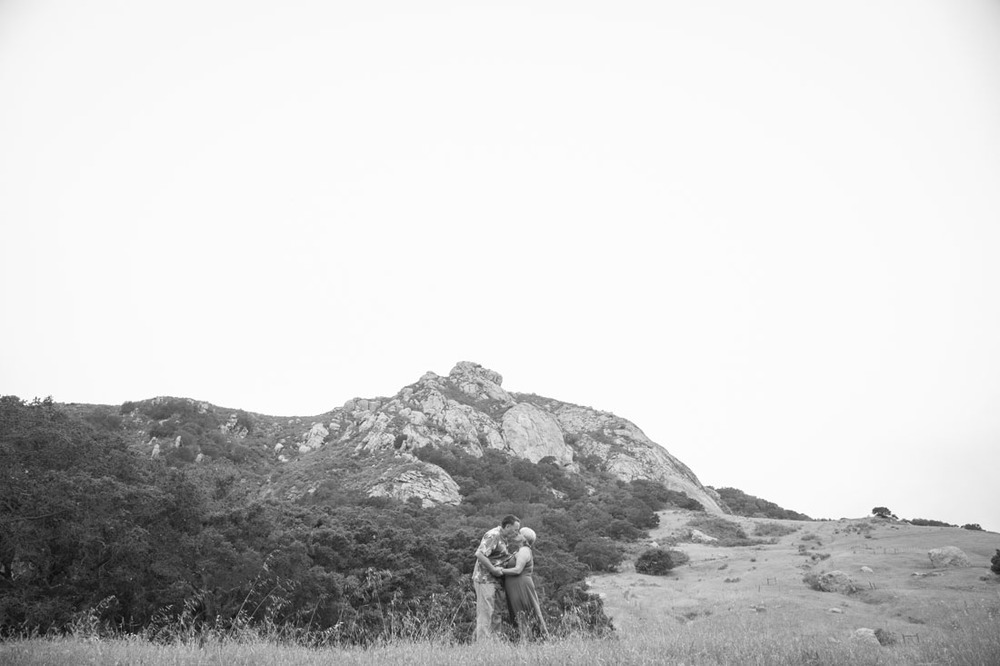 San Luis Obispo Wedding and Family Photographer 024.jpg