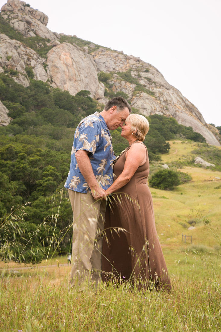 San Luis Obispo Wedding and Family Photographer 025.jpg