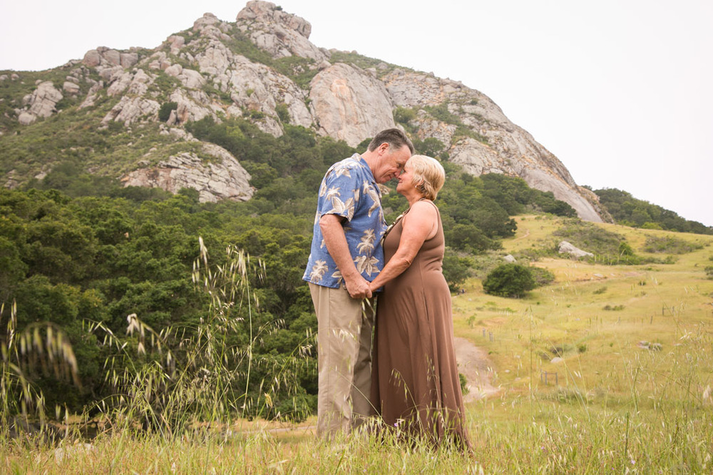 San Luis Obispo Wedding and Family Photographer 027.jpg