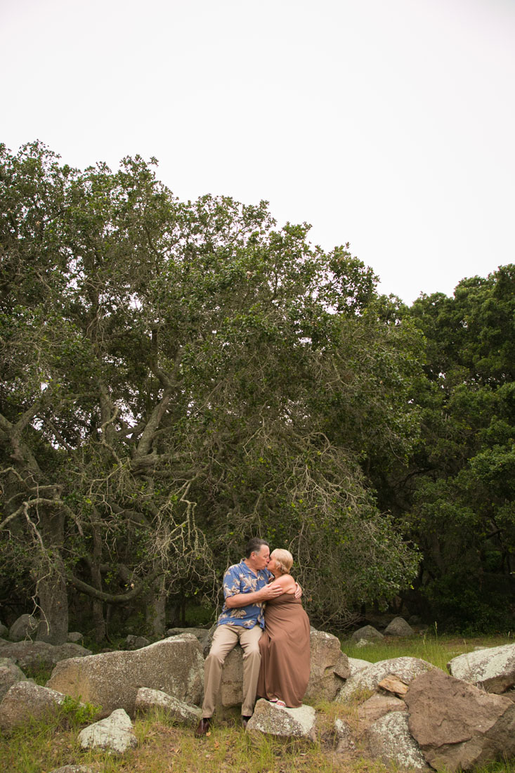 San Luis Obispo Wedding and Family Photographer 031.jpg