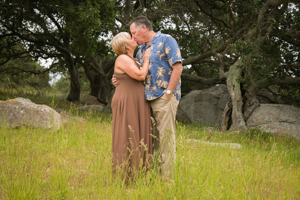 San Luis Obispo Wedding and Family Photographer 032.jpg