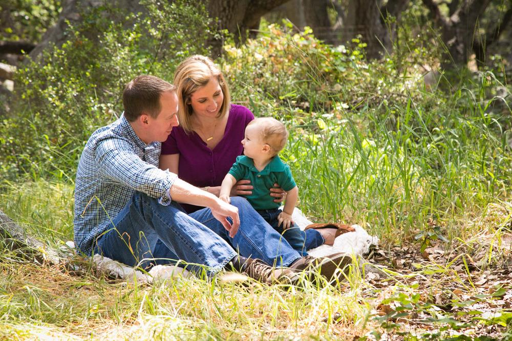 San Luis Obispo Wedding and Family Photographer 001.jpg