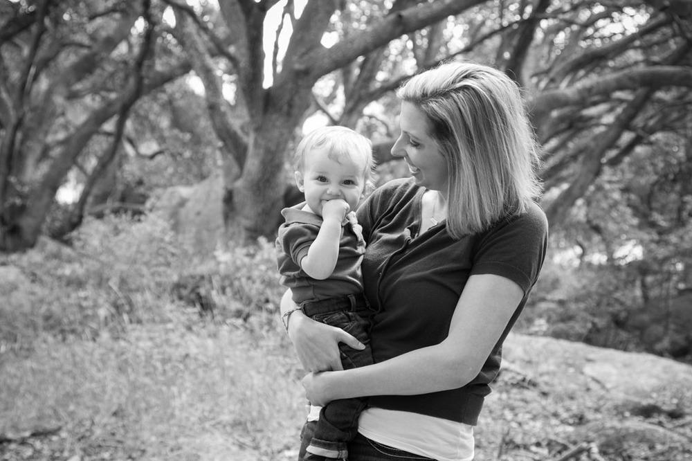 San Luis Obispo Wedding and Family Photographer 006.jpg