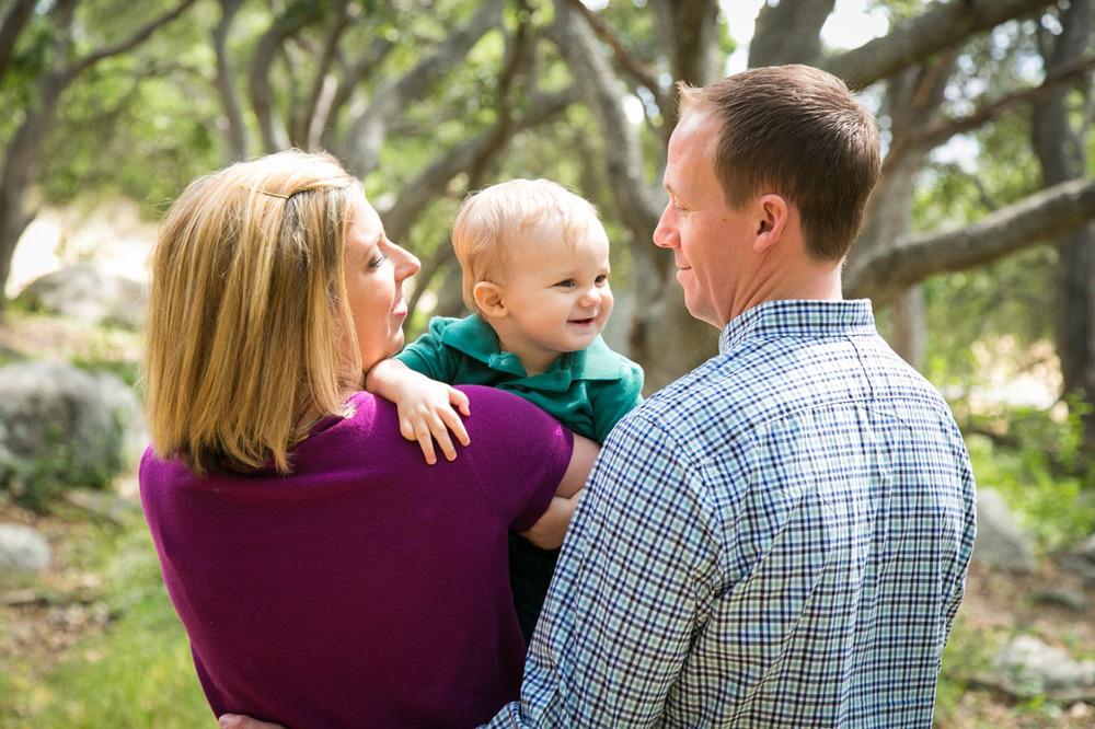 San Luis Obispo Wedding and Family Photographer 008.jpg