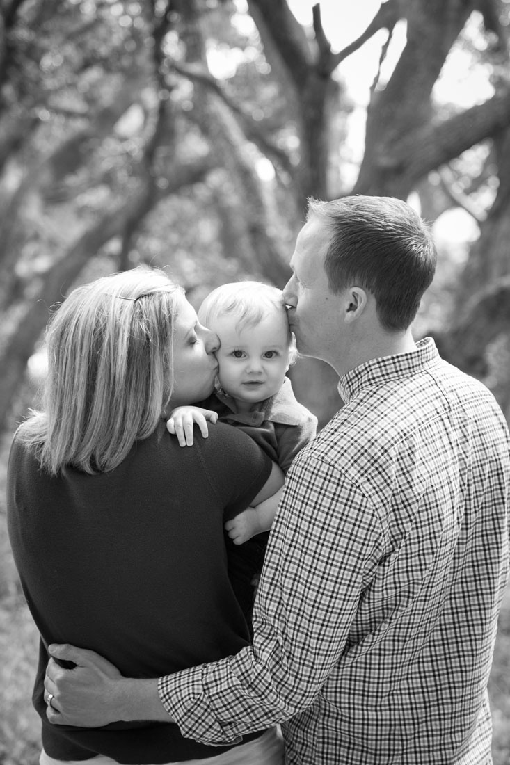 San Luis Obispo Wedding and Family Photographer 009.jpg