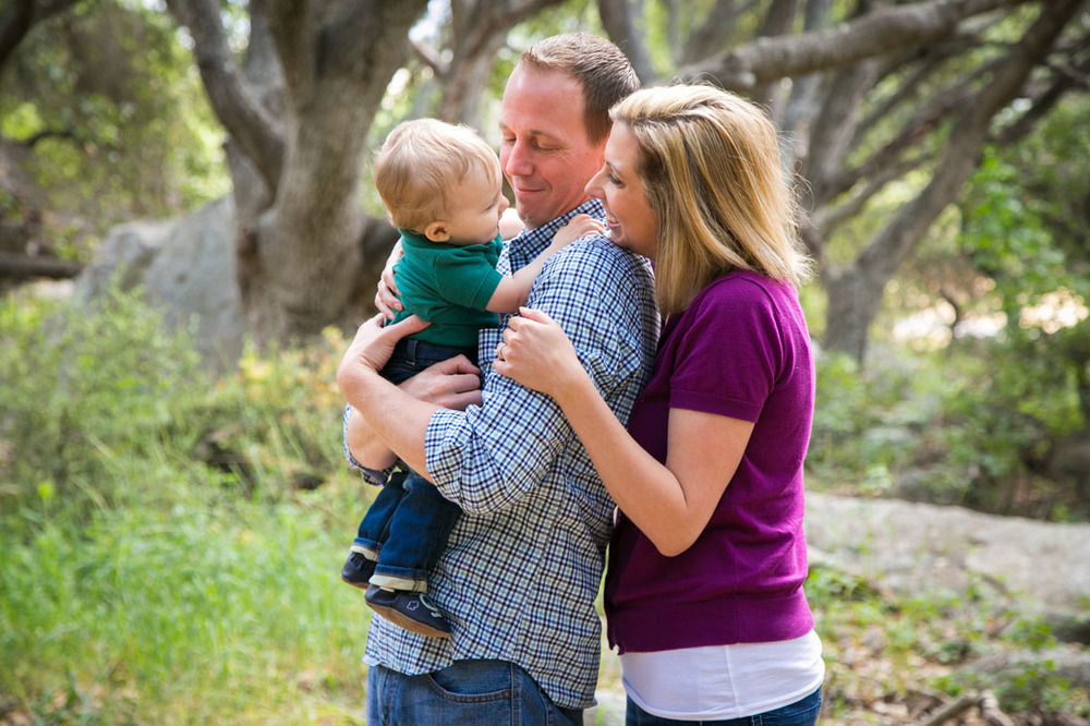 San Luis Obispo Wedding and Family Photographer 012.jpg
