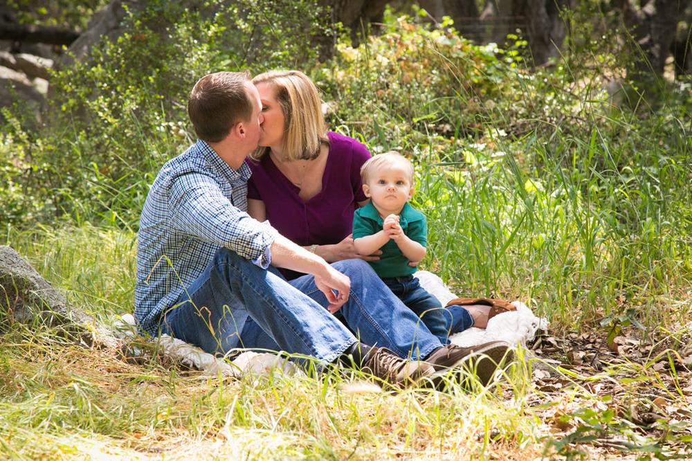 San Luis Obispo Wedding and Family Photographer 018.jpg