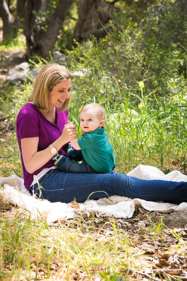 San Luis Obispo Wedding and Family Photographer 019.jpg