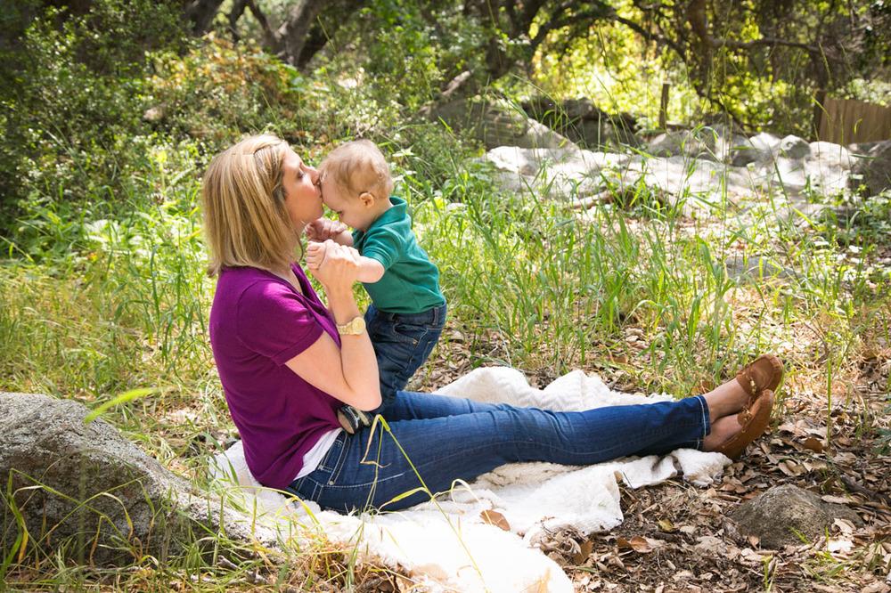 San Luis Obispo Wedding and Family Photographer 020.jpg