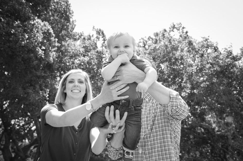 San Luis Obispo Wedding and Family Photographer 032.jpg