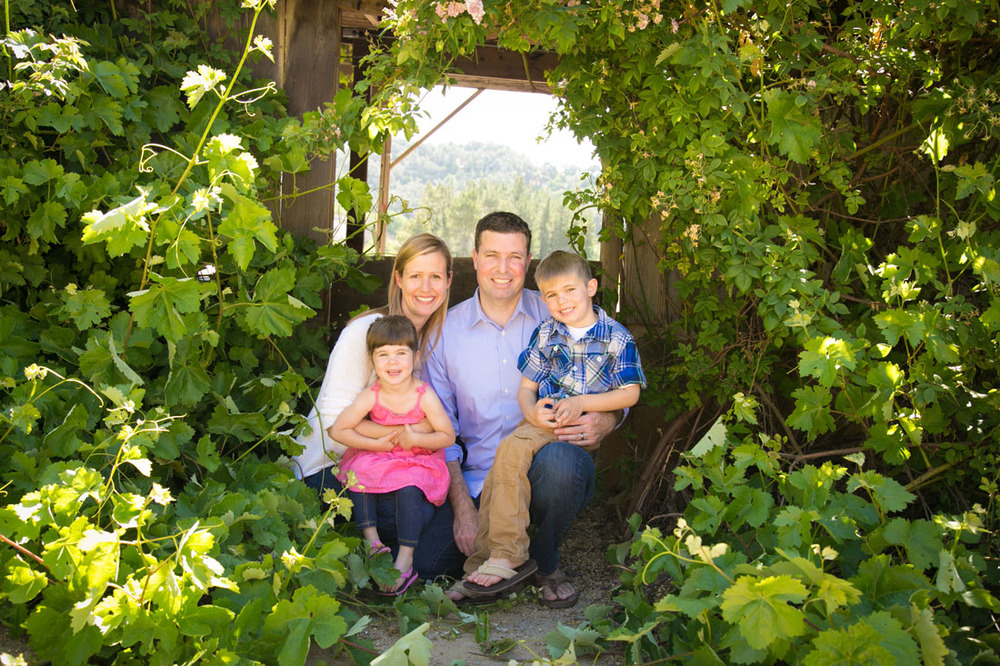 Paso Robles Wedding and Family Photographer 013.jpg