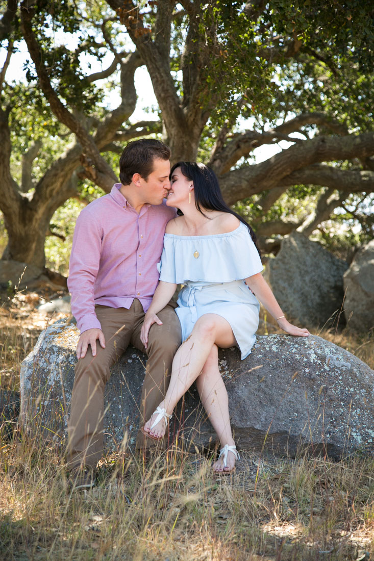 San Luis Obispo Wedding and Family Photographer 041.jpg