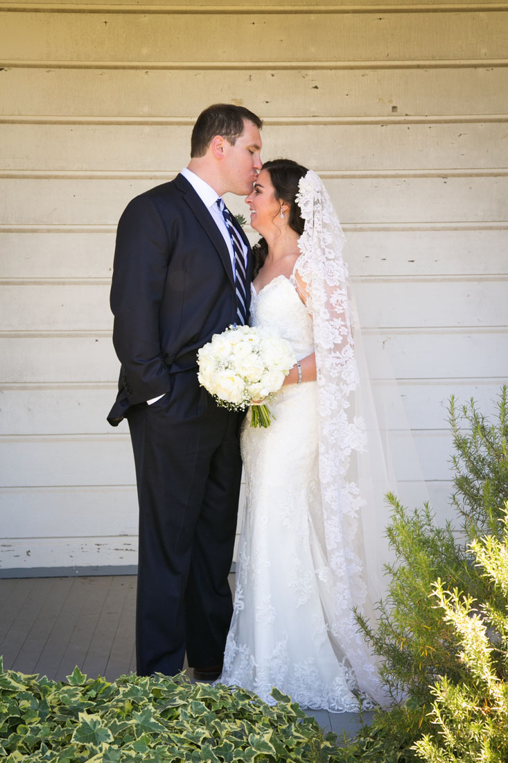 San Luis Obispo Wedding and Family Photographer 070.jpg