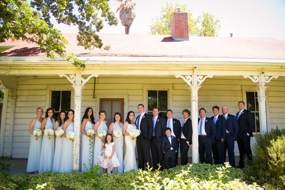 San Luis Obispo Wedding and Family Photographer 095.jpg