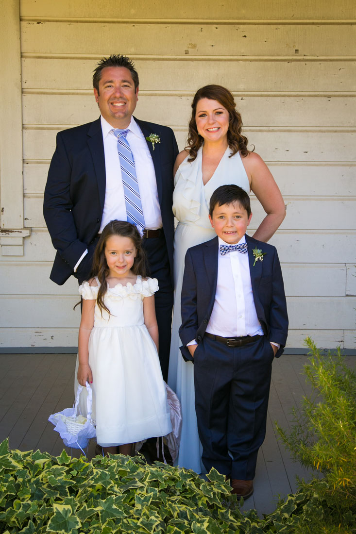 San Luis Obispo Wedding and Family Photographer 097.jpg
