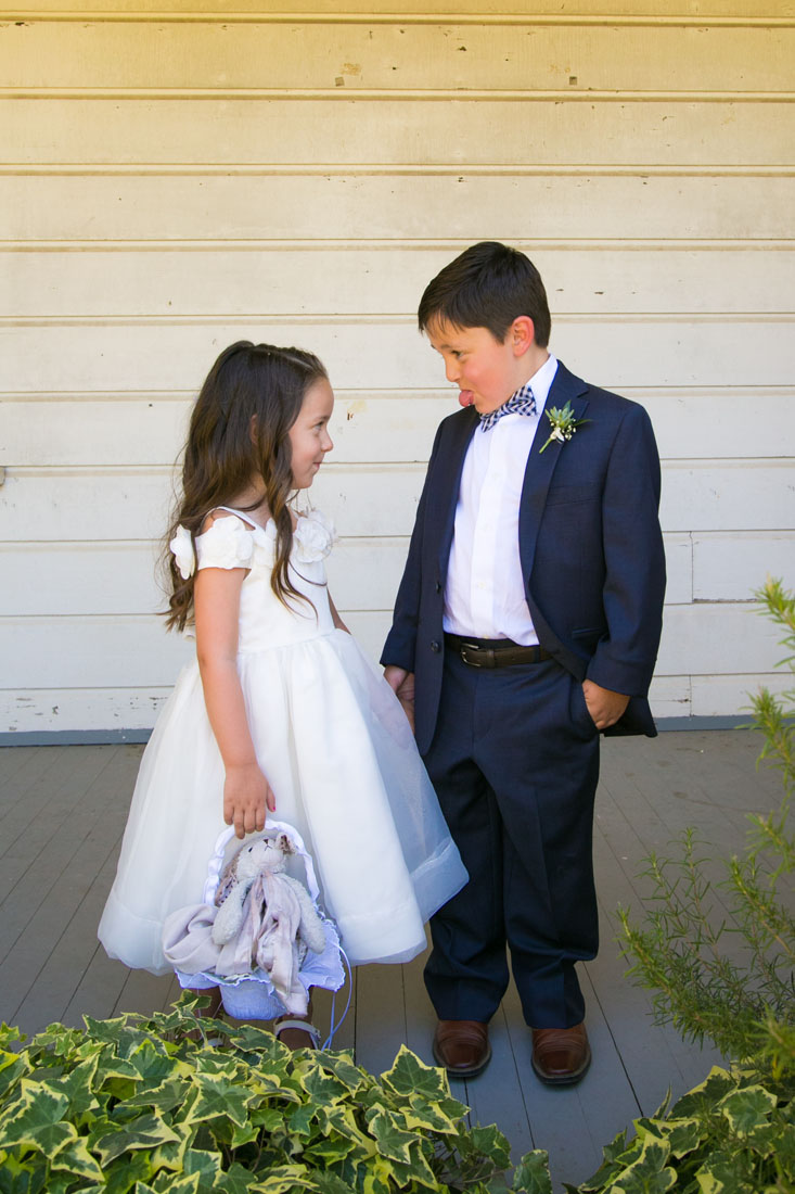 San Luis Obispo Wedding and Family Photographer 098.jpg