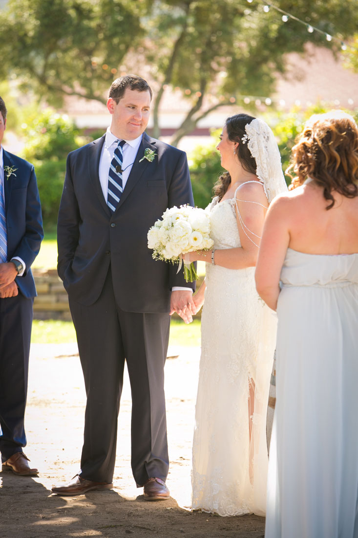 San Luis Obispo Wedding and Family Photographer 119.jpg