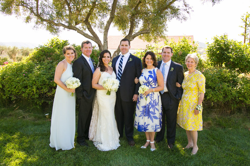 San Luis Obispo Wedding and Family Photographer 125.jpg