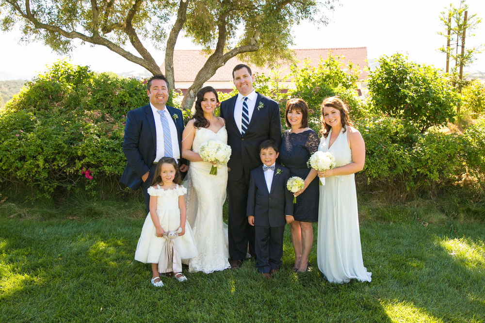 San Luis Obispo Wedding and Family Photographer 126.jpg