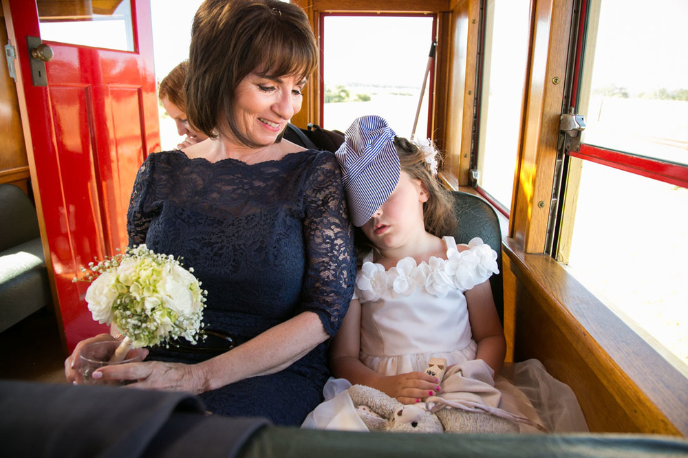 San Luis Obispo Wedding and Family Photographer 136.jpg