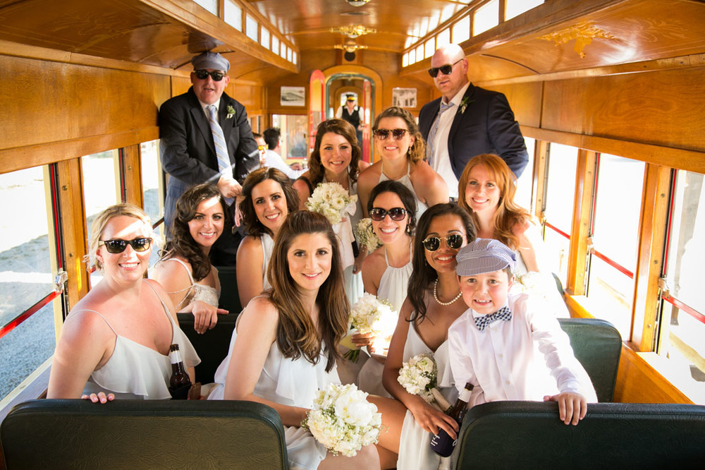 San Luis Obispo Wedding and Family Photographer 137.jpg