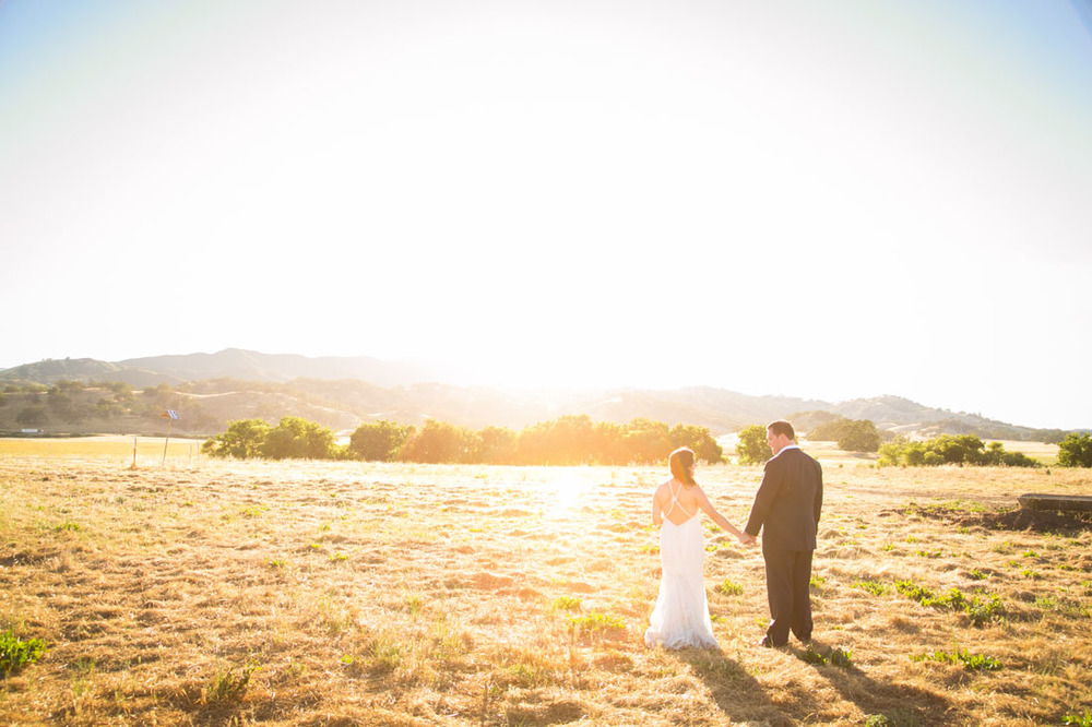 San Luis Obispo Wedding and Family Photographer 156.jpg