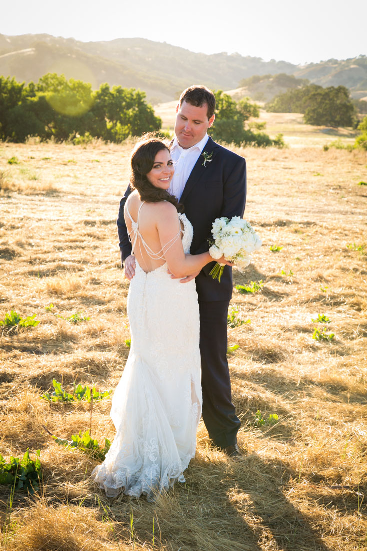 San Luis Obispo Wedding and Family Photographer 166.jpg