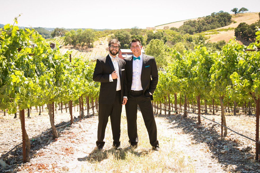 Paso Robles Wedding and Family Photographer 014.jpg