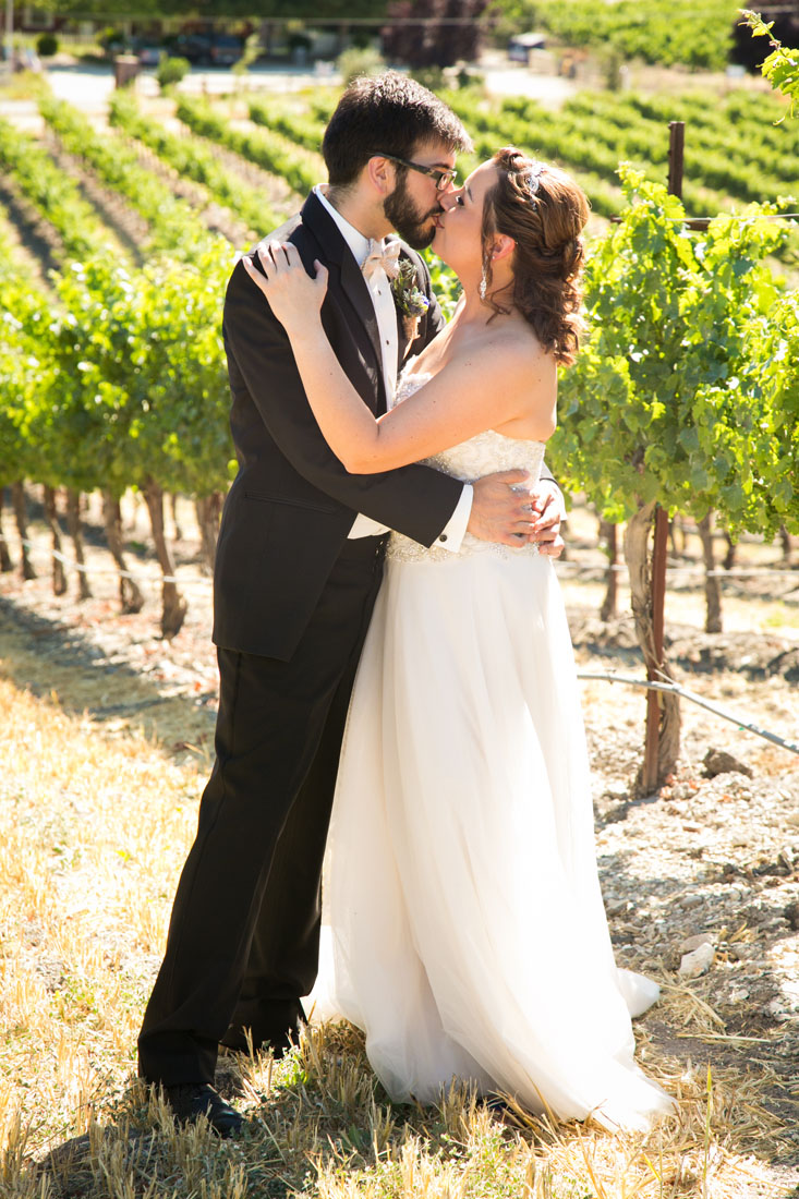 Paso Robles Wedding and Family Photographer 077.jpg