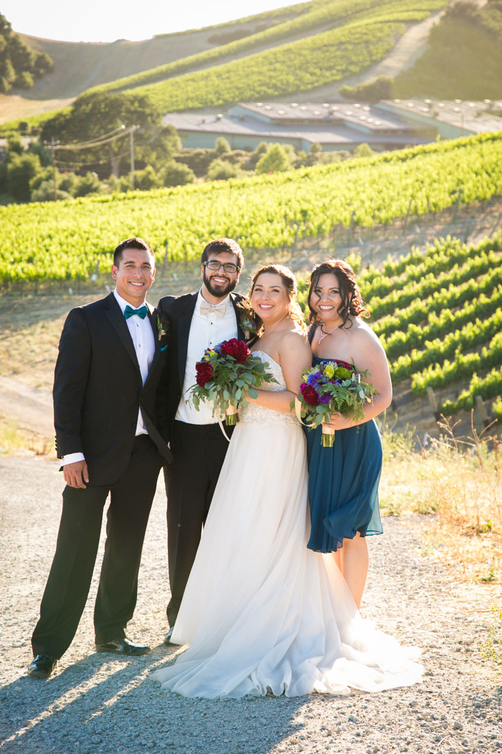 Paso Robles Wedding and Family Photographer 125.jpg