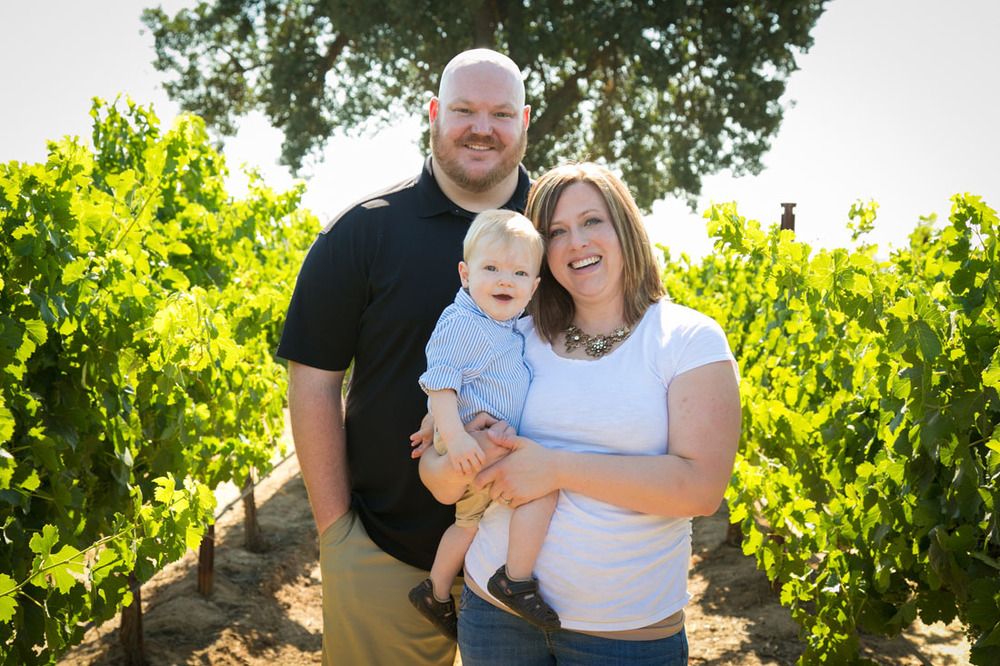 Paso Robles Wedding and Family Photographer 002.jpg