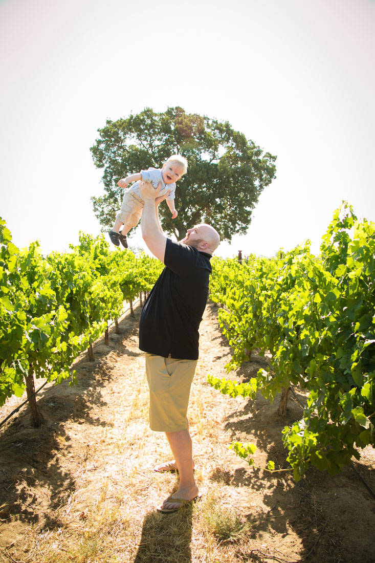 Paso Robles Wedding and Family Photographer 017.jpg