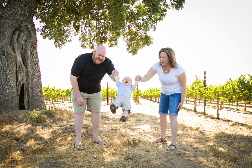 Paso Robles Wedding and Family Photographer 031.jpg