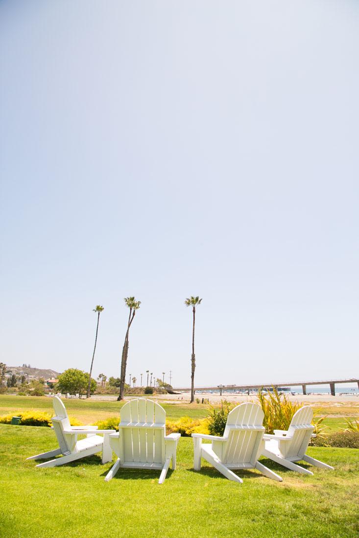Avila Beach Wedding and Family Photographer 001.jpg