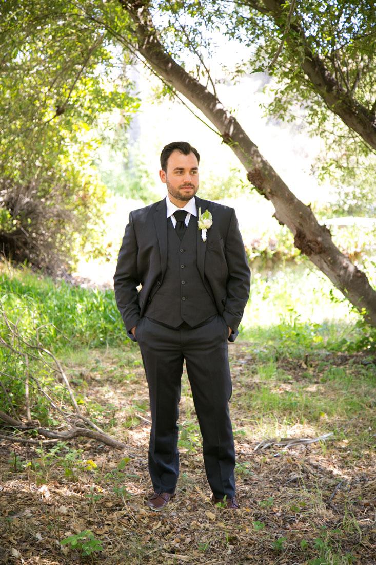 Avila Beach Wedding and Family Photographer 015.jpg