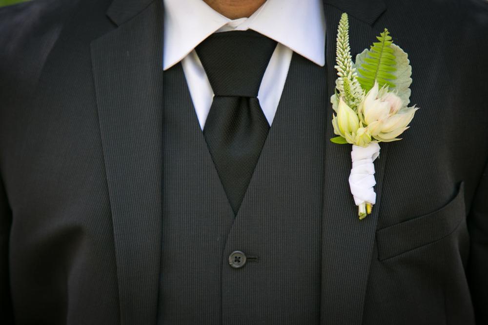 Avila Beach Wedding and Family Photographer 018.jpg