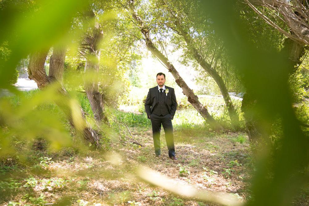Avila Beach Wedding and Family Photographer 019.jpg