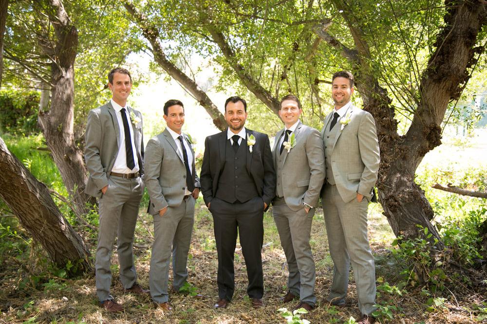 Avila Beach Wedding and Family Photographer 020.jpg