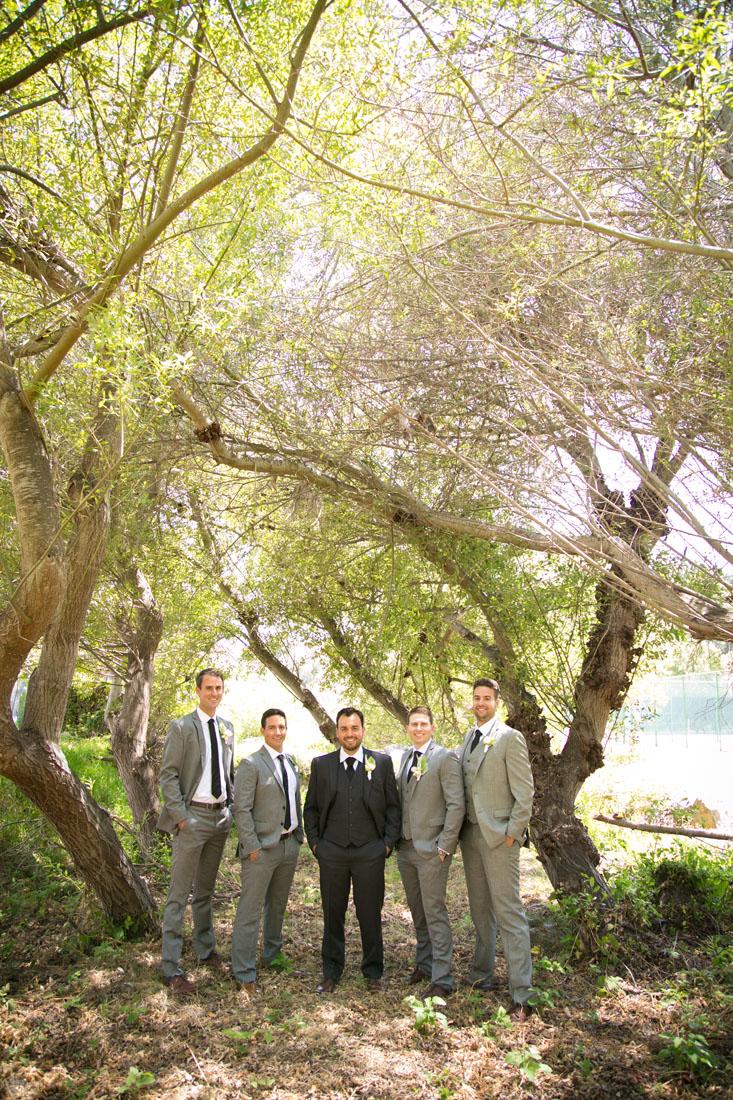 Avila Beach Wedding and Family Photographer 021.jpg