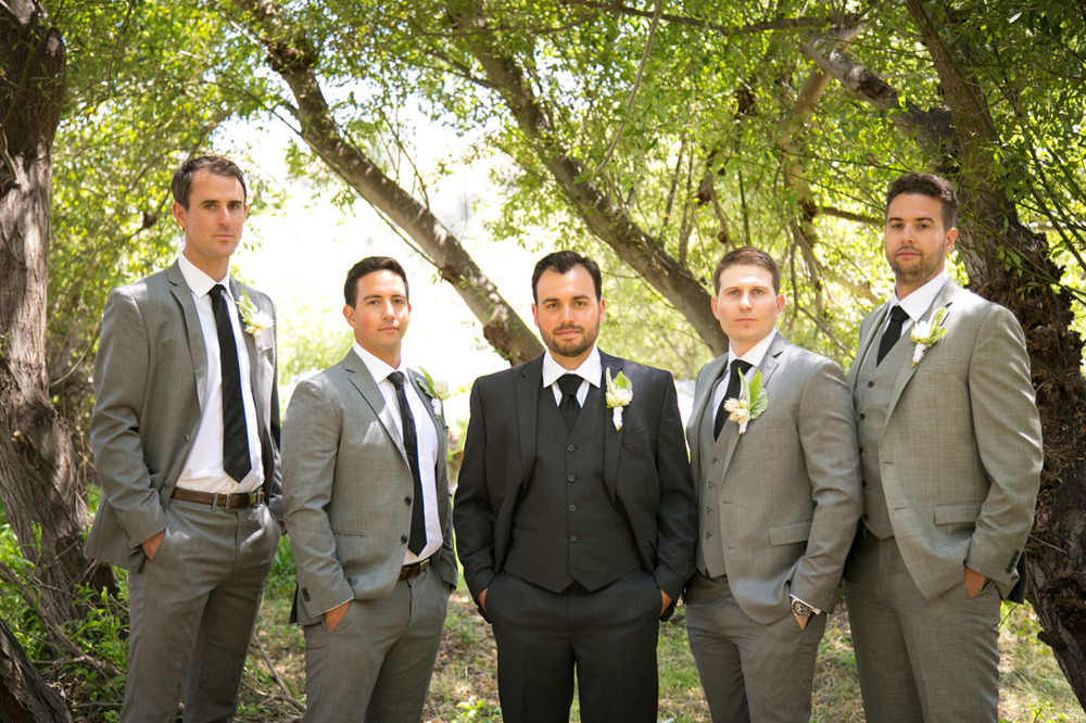 Avila Beach Wedding and Family Photographer 022.jpg