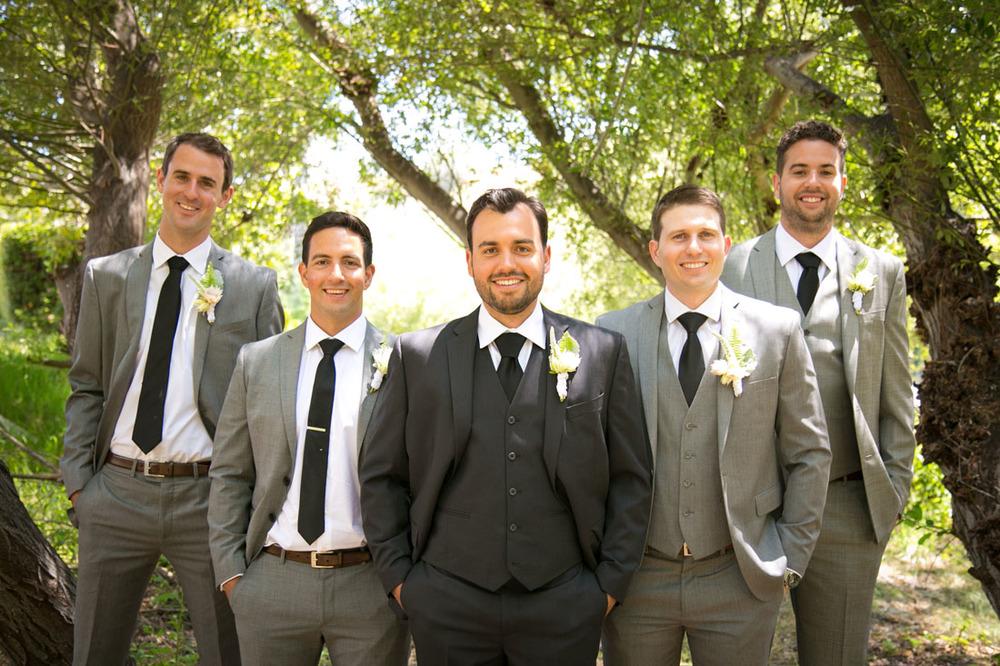 Avila Beach Wedding and Family Photographer 024.jpg