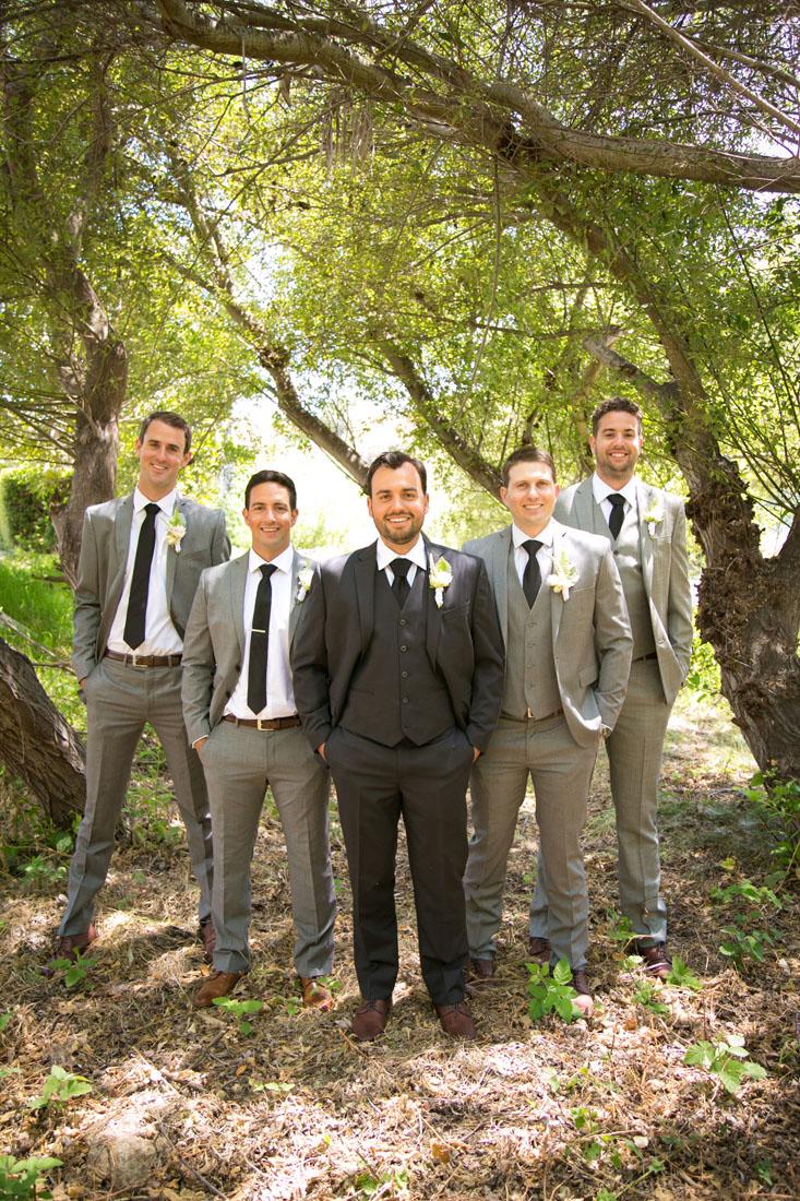 Avila Beach Wedding and Family Photographer 023.jpg