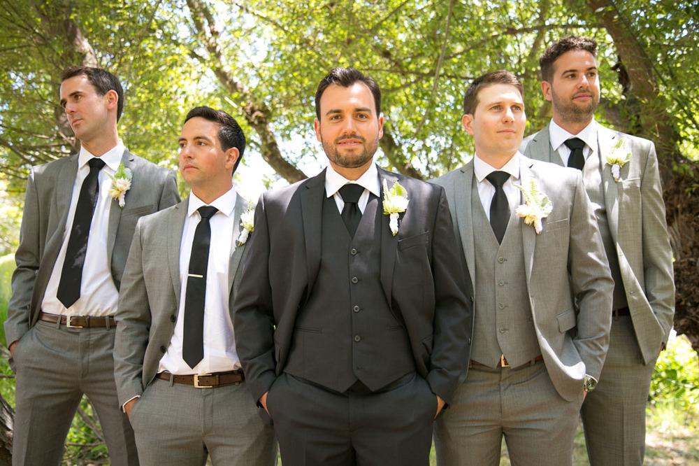 Avila Beach Wedding and Family Photographer 025.jpg