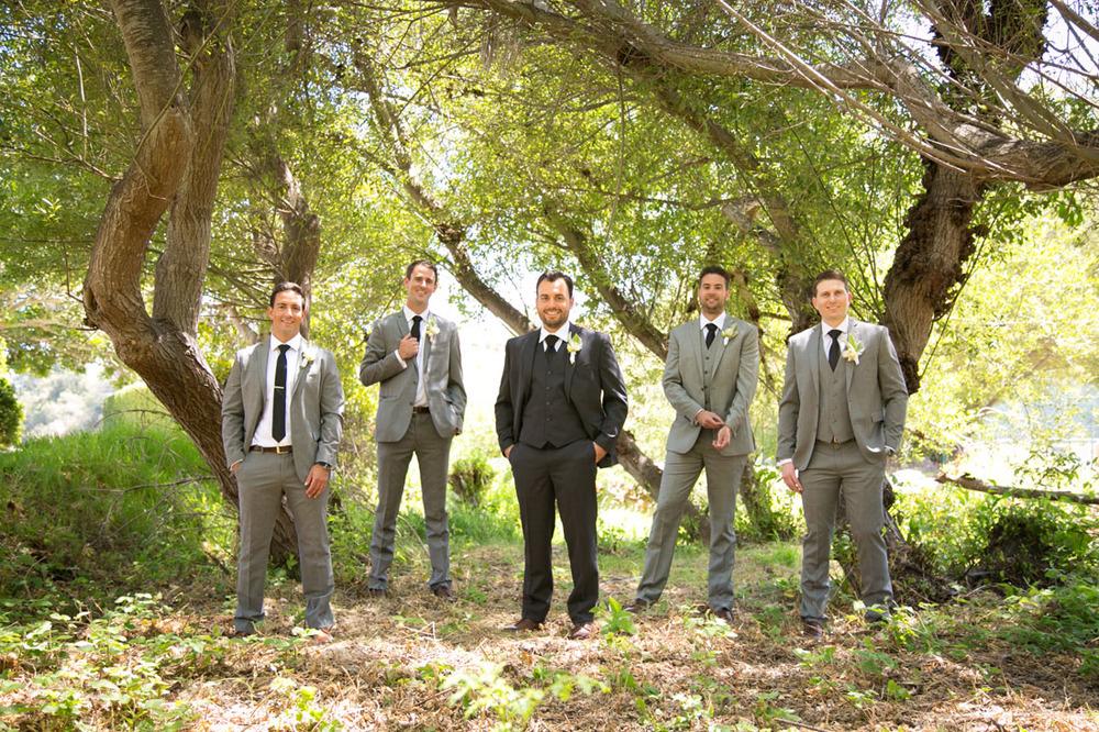 Avila Beach Wedding and Family Photographer 026.jpg