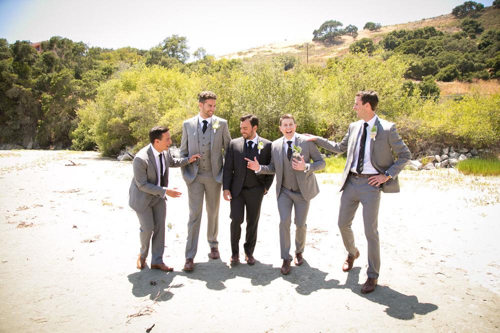 Avila Beach Wedding and Family Photographer 027.jpg