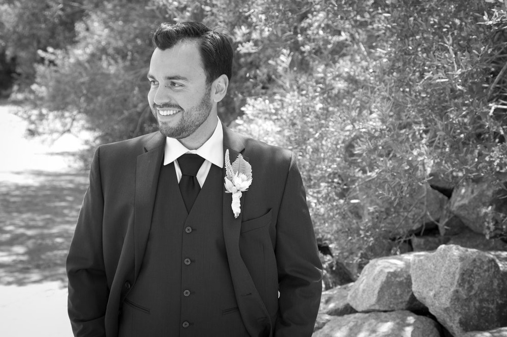Avila Beach Wedding and Family Photographer 029.jpg