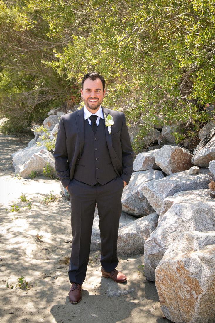 Avila Beach Wedding and Family Photographer 030.jpg