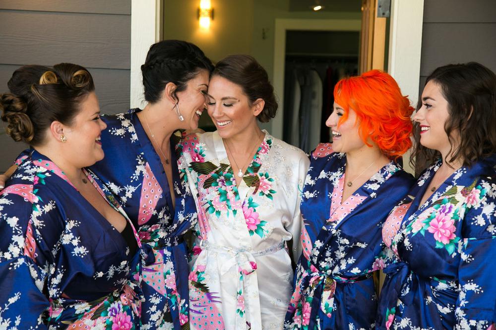 Avila Beach Wedding and Family Photographer 041.jpg